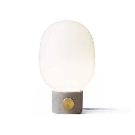 Concrete Classic Lamp