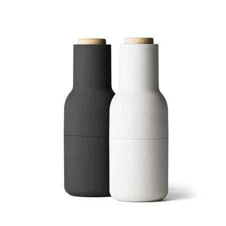 Bottle Grinder